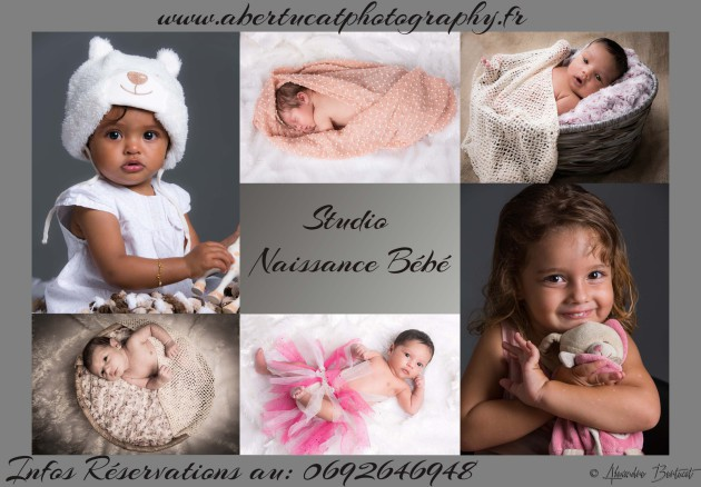 naissance 974 bébé