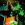 Soirée Heineken Réunion